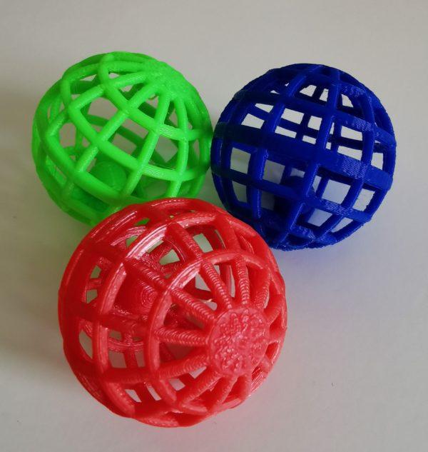 balles couleur2