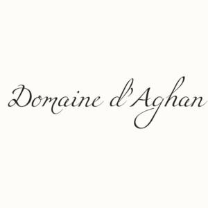 Domaine d'Aghan